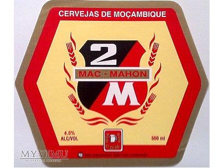 Mozambik 12