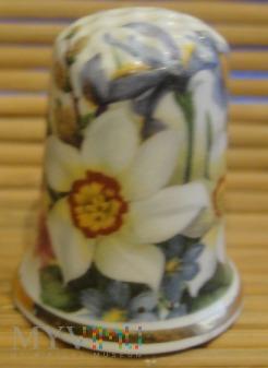 (18)BIRCHCROFT-kwiat