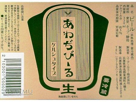 Japonia 39