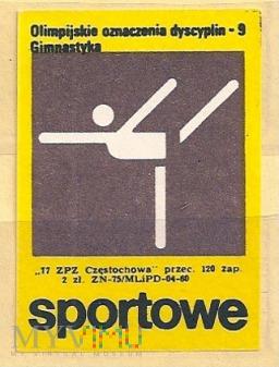 Sportowe.Częstochowa.10