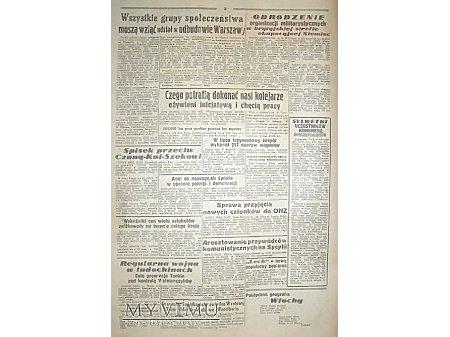 Głos Pomorza nr.236 28.08.1948