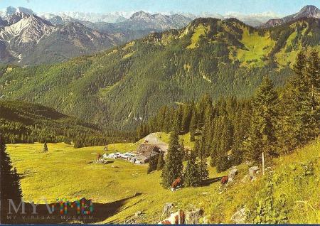 Blick vom Taubenstein.a