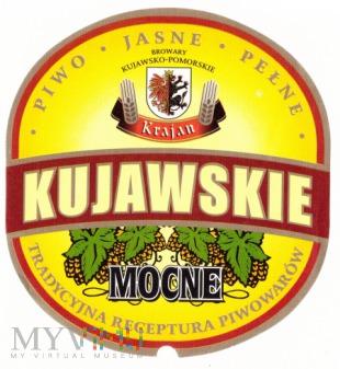 Kujawskie Mocne