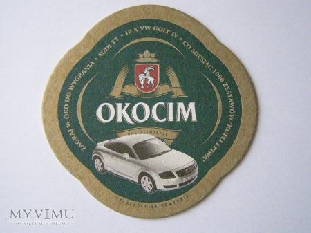 OK 011