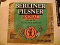 Zobacz kolekcję Etykiety z niemiec