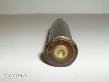 Łuska od 7,62 x 54 R wz. 1908/30 Mosin