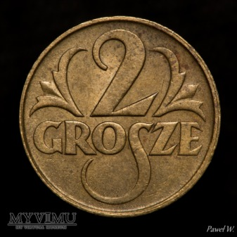 1923 2 gr