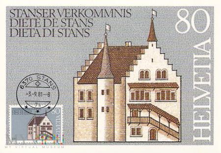 111-Szwajcaria.aw