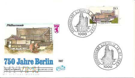588-15.1.1987