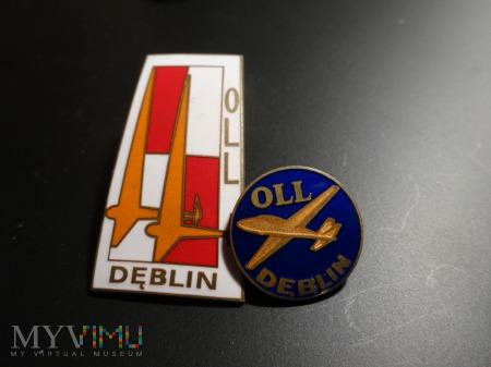 Ogólnokształcące Liceum Lotnicze Dęblin miniatura