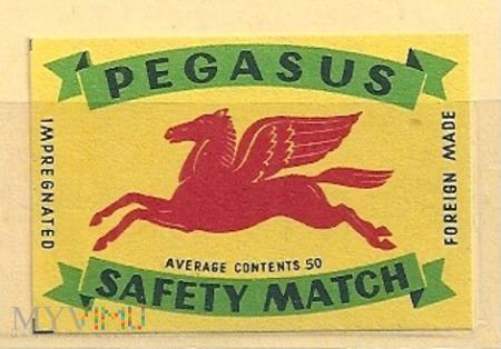 Pegasus.3
