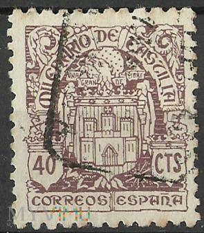 Milenario de Castilla