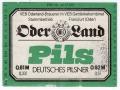 Zobacz kolekcję Brauerei Frankfurt Am Oder
