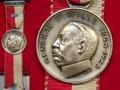 Zobacz kolekcję Medale pamiątkowe różne