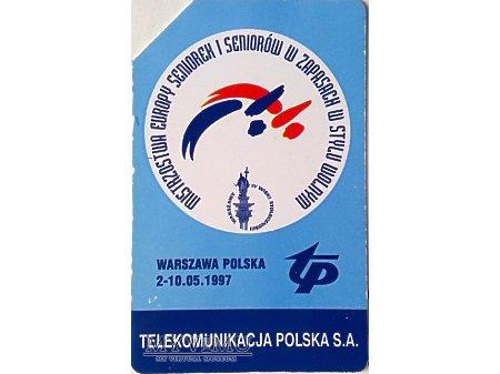 karta telefoniczna 117