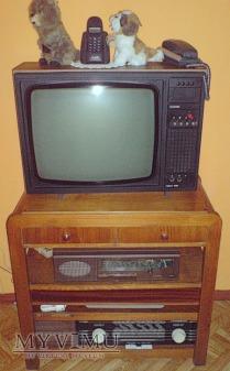 Telewizor Neptun 432