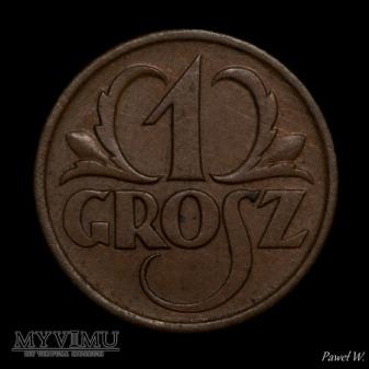1925 1 gr (destrukt)
