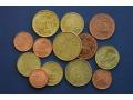 Zobacz kolekcję monety euro