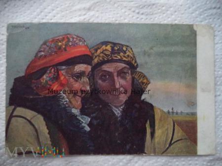 Plesnivy akad. malir . Vincent - Malarstwo