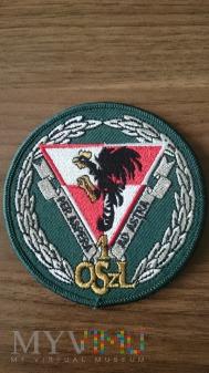 1. Ośrodek Szkolenia Lotniczego