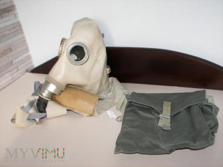Maska SR-1