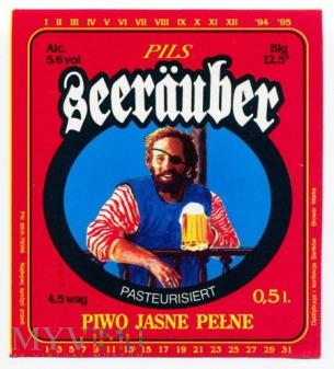 beerauber