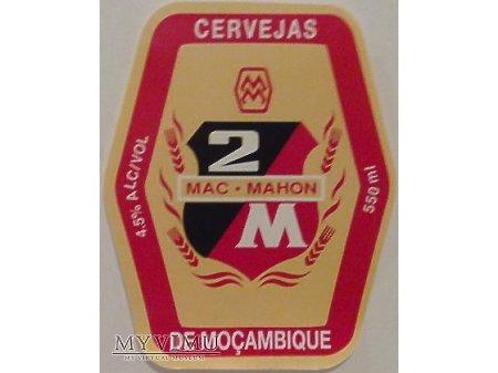 Mozambik 14