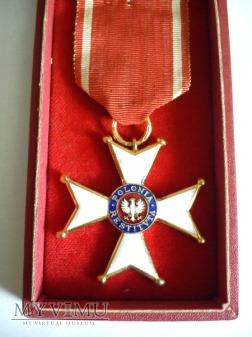 Polonia Restituta 1944