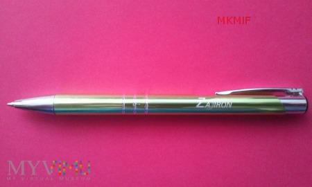 długopis a39