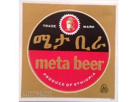 Etiopia 10