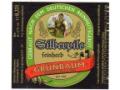 Zobacz kolekcję Brauerei Aalen