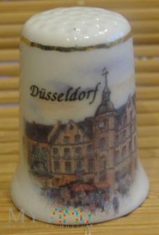 (10)REUTTER-Dusseldorf