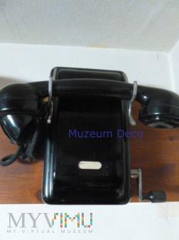 Telefon Polski MB 38