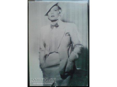 Marlene Dietrich MARLENA Bloomsbury Books