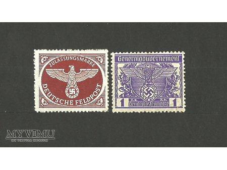 Deutsche marke