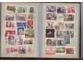 Zobacz kolekcję Znaczki Rosja ZSRR CCCP