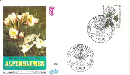 593-13.10.1983