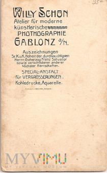 0615a-Gablonz fot.Willy Schon