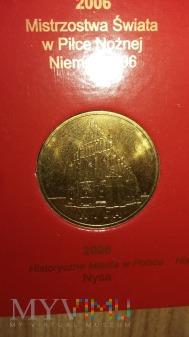 Nysa - 2006