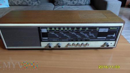 Radio Jubilat DMT 401 Diora