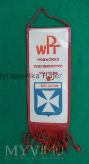 WPT Rzeszów Przedsiębiorstwo Turystyczne