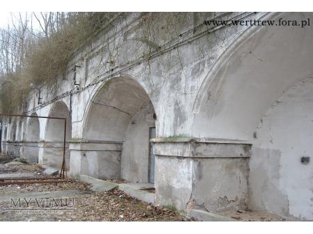Fort Służewiec