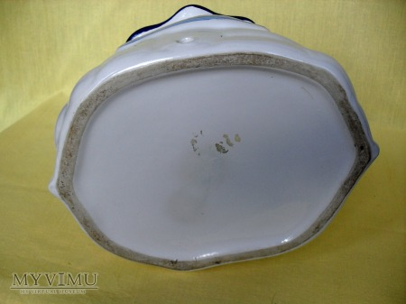 Pojemnik na cebulę (Zwiebeln)