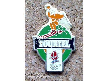 odznaka 160