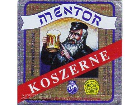 Etykieta KOSHER 8