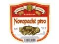 Zobacz kolekcję Pivovar Nová Paka
