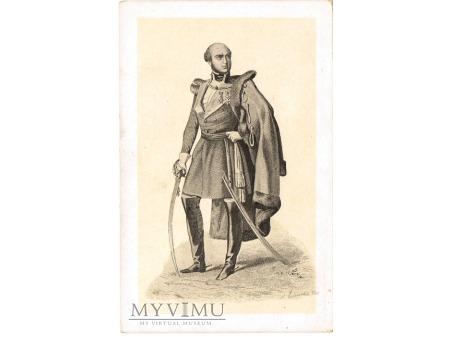 Józef Bem.