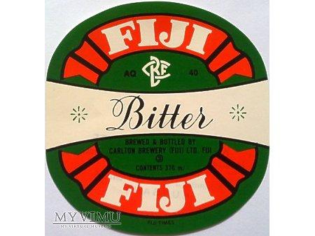 Fidżi 1