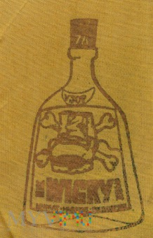 Wigry XIII 1976