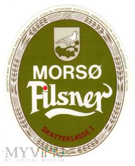 Morsø Pilsner